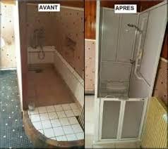 pompe de relevage pour cuisine pompe de relevage pour cuisine viralss