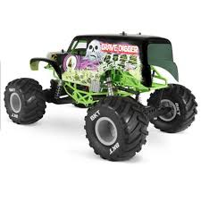 Axial Racing 1/10 SMT10 Grave Digger Monster Jam Truck 4WD RTR ... New Bright Rc Monster Jam Grave Digger Truck Ardiafm Traxxas Upgrade Project Rc Tech Forums Remote Control By Lafayettes Desnation For Cars Trucks Helicopters 18 Scale Full Function Walk Around Inspirational Big Wheel Toys 7th And Pattison Jual Traxxas Grave Digger Monster Jam Di Lapak Emontoys Modoltoys 4x4 Industrial Co Air Bashing Mj Pinterest 115 Hot Wheels Amazoncouk Toys Games