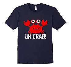 OH Crab Funny Carcinology Student Gift Shirt Crustacean Nerd – Hntee.com Monster Jam Is Big Fun For The Whole Family With Ashley And Company Arnes Warehouse Trucks In Maine Best Image Truck Kusaboshicom Crushstation Amazoncom Hot Wheels 124 Scale Vehicle Mtdh01 Downhill Racing Walker Invitational Dhr Youtube On Auction Block Livestock Selling Provides Payoff For 4hers The Ugdan Dictator And Louisiana Crayfish Jam 2015 Detroit Crustacean Xl Center 2016 Freestyle