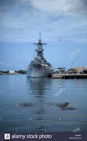 Hms Bounty Sinking Location by Warship Island Stock Photos U0026 Warship Island Stock Images Alamy