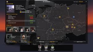 Euro Truck Simulator 2 - Download For Mac Free