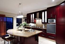 EASYLIFE KITCHENS CENTURION 012 653 1318The Exceptional Craftsmanship And High Quality Service From Easylife