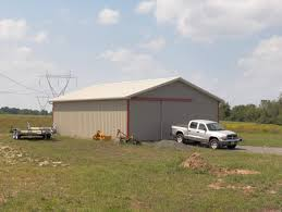 Recent Pole Barn Cost? - Page 2 Morton Garage In Flint Mi Hobbygarages Pinterest Barn 580x10 24x40x10 Cleary Winery Building Roca Ne Pole Buildings Builder Lester 42x48x10 Horse Chaparral Nm Colors Best 25 Buildings Ideas On Shop 50x96x19 Commercial Sherburn Mn Build A The Easy Way Idaho Testimonials Page 3 Of 500x15 Hickory Moss Sierra 17 Best Ameristall Barns Images Barns