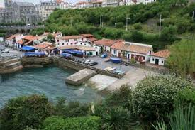 port des pecheurs biarritz biarritz travel and tourism attractions and sightseeing