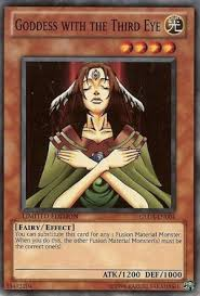 Jinzo Jacker Deck 2014 by 21 Best Test Images On Pinterest Cards Yu Gi Oh And Deck