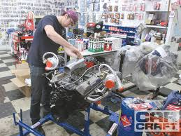 Cheap Turbos From EBay On A 350 Small Block Engine - Hot Rod Network Bangshiftcom Napco Ebay 1976 Chevrolet Ck Pickup 2500 Chevy 34 Ton 4 X Pick The Trucks Page Vintage Car Truck Parts Accsories Motors Ebay 78 Best Resource 18 Xd Bully 123 Black Wheel 18x9 8x65 8x1651 38mm 8 Silverado 1500 2014 2015 2016 Headlight Black Housing Clear For 1987 2500hd Front Bumper