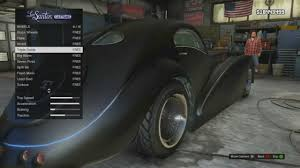 GTA 5 - Fully Customized Z-Type ($10,000,000 Car) - YouTube Bennys Motworks Sp Gta5modscom Online Truck Builder Doritmercatodosco Rocky Ridge Trucks True American Hero Truck Build Customize A Kia Package In Milford Ct Today Napoli Indoor How To Farm The Sandking Xl Gtaonline Gta 5 Online Best Offroad To Customize In V Rare Bigdaddy2142s Donk Pack Big Rims Alloy Wheels For My Car Using Mobile Ios Or Android Wheelsonappcom Mobile Operations Center Discussion Nerds Your Vehicle At Larry H Miller Toyota Murray You Think Police Cars Any Cop