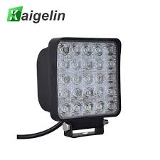 Check Price 2pcs Car Work Light 75w Led Spotlight 12v 253w Ip67 ... Truck Trux Light Bar With Spotlights In Dungiven County Larson Debuts Remotecontrol Spotlight Tour Events Company Trilux Simplify Your Light 24v Blue Halogen Car Truck Spotlights Fog Spot Lights Foglights Lamp Basf Spotlights Ponchotivo 20 At Fps18 Agwired Marine For Boats Promotionshop Promotional Best Led Truck Amazoncom The Tailgating Is Coming 2017 Honda Ridgeline 2015 Chevy Silverado Hd More Power Capability Talk Gbell Military Offroad Car Rc Army Night Pipefab Co Laois Ireland Grill Bars Roof Bars