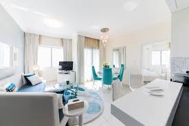 100 Urban Retreat Furniture Luxury W Burj Khalifa Views