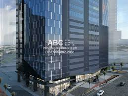 100 Office Space Image Preselling 150 Sqm Near Ortigas East In Pasig