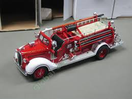 100 Fire Trucks For Sale On Ebay Status SOLD Date 9282016 Venue EBay Price Global