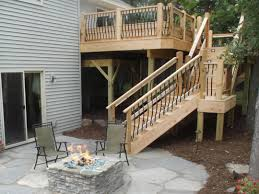 Outside Staircase Grill Designs How To Build Wooden Steps Outdoor ... Above Ground Pool Deck Kits Gorgeous Ideas For Outside Staircase Grill Designs How To Build Wooden Steps Outdoor Use This Lowes Planner Help The Of Your Backyard Decks And Patios Pictures Small Patio Pergola High Definition 89y Beautiful With Fniture Black Ipirations Set Gallery Utah Pergola Get Hot In The Tub Pinterest Backyards Superb Entrancing Mobile Home Modular Wood 8 X 12 Easy Softwood System Kit 6 Departments