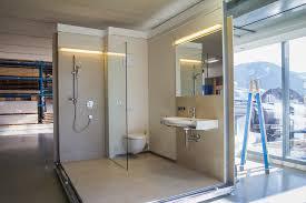 badbox das modulare fertigbad pagitsch