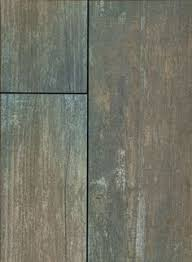 wood look tile 17 distressed rustic modern ideas wood look