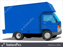 Blue Truck Movers Illustration Lansingbased Two Men And A Truck Plans To Hire Around 200 Moving Company Ocala Trucks Movers Fl Three A Top Nyc Dumbo Storage American European Haulage Trucks Prime Movers Vector Image Move Quotes Number 1 For Residential Commercial About Us In El Paso Licensed Insured Mitsubishi Motors Philippines Secures 270unit Truck Deal With Blankmovingtruckwithlogo Ac Man With Van Fniture Removals Companies Atlanta Peach Packing