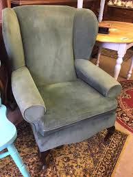Lovely Vintage Green Wing Back Fireside Armchair | In Fforestfach ... Gentlemans Fireside Armchair In Fabric Or Leather Theodore Alexander Warmth By The Fireside Armchair Ding Chairs Armchair Immaculate Cdition In Ystrad Mynach S Wing Chair High Back Surripuinet Sofas And Jubilee Seat Winged Grey Duke Chesterfield Fabric Victorian Mahogany Spoonback 252820 Lovely Vintage Green Wing Back Fireside Fforestfach 2 Pair Of Ercol Tall Easyfireside Chairs Dark Elm Windsor No A Lovely Original Blond Or
