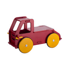 Moover Baby Truck - Moover Toys - Little Earth Nest China Little Baby Colorful Plastic Excavator Toys Diecast Truck Toy Cat Driver Oh Photography By Michele Learn Colors With And Balls Ball Toy Truck For Baby Cot In The Room Stock Photo 166428215 Alamy Viga Wooden Crane With Magnetic Blocks Vegas Infant Child Boy Toddler Big Car Image Studio The Newest Trucks Collection Youtube Moover Earth Nest Maxitruck Kipplaster Kinderfahrzeug Spielzeug Walker Les Jolis Pas Beaux Moulin Roty Pas Beach Oversized Cstruction Vehicle Dump In Dirt Picture