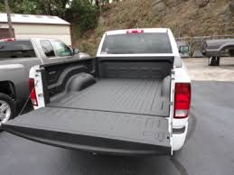 Reflex Bed Liner by Home Ultimate Liners