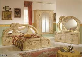 Bedroom Bedroom Furniture For Sale House Exteriors