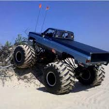 Jeremy Hosman's First Monster Truck | Monster Trucks | Pinterest ... Top 3 Legendary Cars From Sema 2017 Carsguide Ovsteer Mopar Muscle Monster Truck To Hit Circuit In 2014 Truckin Male Sat On Wheel Of Slingshot Monster Truck Add Scale The Ivanka Trump Twitter Epic First Show With Day Ever Stock Seen Gravedigger Last Night At Jam Album Imgur I Loved My First Rally Kotaku Australia Tour Coming Lincoln County Fair Sunday Merrill Trucks Gearing Up For Big Weekend Vanderburgh The Grave Digger By Megatrong1 Fur Affinity Dromida With Fpv Review Big Squid Rc Car And