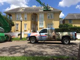 100 Bayshore Truck Service Areas Tampa FL American Roofing Sheet Metal