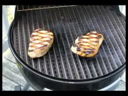 Patio Bistro 240 Electric Grill by Patio Bistro 240 Images