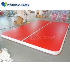 Gymnastic Floor Mats Canada by Gymnastics Floor Gymnastics Floor Suppliers And Manufacturers At