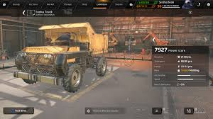 Crossout - Tonka Truck - Album On Imgur City Builder Tycoon Trucks Cstruction Crane 3d Apk Download Police Plane Transporter Truck Game For Android With Mobile Build Space Car Games 2017 Build My Truckfix It Kids Paw Patrol Road Highway Builders Pro 2018 Free Download Building Simulator Simulation Game Your Own Dodge Online Best Resource Border Security Cargo Of Pc Dvd Amazoncouk Video