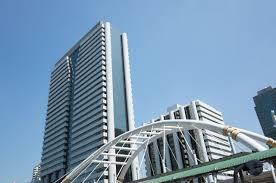 100 Office Space Pics Bangkok Remains In Demand Property DDpropertycom