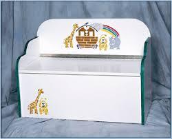 toy chest u0026 bench u2013 pre cut woodworking project u2013 oak red