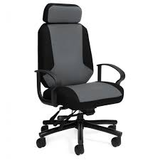 Cadmus Office Chairs 500 Lb Weight Capacity Oro Big And Tall Executive Leather Office Chair Oro200 Conference Hercules Swivel By Flash Fniture Safco Highback Zerbee Work Smart Chair Hom Ofm Model 800l Black Esprit Hon And Chairs Simple Staples Aritaf Bodybilt J2504 Online Ergonomics Amazoncom Office Factor 247 High Back400lb Go2085leaembgg Bizchaircom Serta At Home Layers