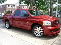 06 Inferno Red Dodge Ram SRT 10 Quad Cab For Sale Or Trade 2006 Dodge Ram Srt10 Viper Powered For Sale Youtube Best Srt10 Truck Night Runner Edition For Sale 2005 Yellow Fever Special Glen Shelly Commemorative 2015 1500 Rt Hemi Test Review Car And Driver 2004 Fast Lane Classic Cars Pictures Information Specs With A Magnum V10 Engine Swap Depot Diesel New Updates 2019 20 Dodge Ram Srt 10 Elegant 20 Images Craigslist Trucks And