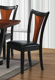 Coaster Boyer Black/Cherry Side Chair Dallas TX | Dining Room Dining ... Coaster Company Brown Weathered Wood Ding Chair 212303471 Ebay Fniture Addison White Table Set In Los Cherry W6 Chairs Upscale Consignment Modern Gray Chair 2 Pcs Sundance By 108633 90 Off Windsor Rj Intertional Pines 9 Piece Counter Height Home Furnishings Of Ls Cocoa Boyer Blackcherry Side Dallas Tx Room Black Casual Style Fine Brnan 5 Value City 100773 A W Redwood Falls