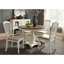 Cumberland Creek Dining Casual Dining Room Group By Liberty Furniture At  Lindy's Furniture Company