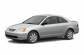 100 Craigslist Eastern Nc Cars And Trucks Raleigh NC Used For Sale Less Than 5000 Dollars Autocom