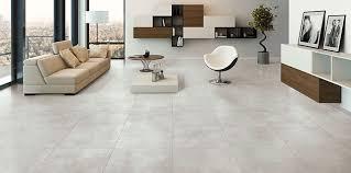 Outstanding Buy Floor Tiles 3 Sydney