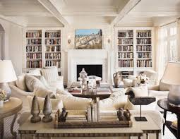 Country Style Living Room Ideas by Country Home Decor Ideas Tv Media Furniture Travertine Flooring