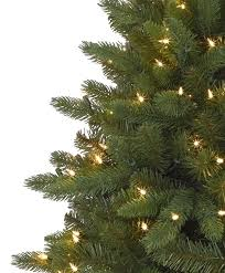 Fraser Fir Artificial Christmas Tree Sale by Classic Fraser Fir Christmas Tree Tree Classics