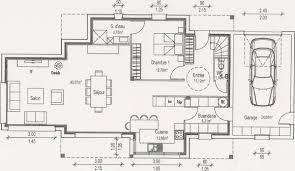 plan maison 150m2 4 chambres besoin d avis plans de maison 150m2 108 messages page 2
