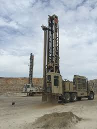 Our Fleet - Two Eight Drilling 360 View Of Vdc Drill Rig Truck 2014 3d Model Hum3d Store 1969 Mayhew 1000 Beeman Equipment Sales 27730970749 Dump Truck Diesel Mechanics Boiler Maker Drill Rigs Pavement Core Drilling 255 Ptc China Easy Efficient Guardrail Post Installation With Rock Mounted Deep Bore Hole Rigs High Quality Hydraulic Dpp300 Water Well Multi Spiradrill Md 80 Pier For Sale No Ladder Rack Installed To Pickup With Kayak Environmental Geotechnical 2800 Hs Pin By Robert Howard On Heavy Haulers Pinterest