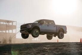2019 Ford F-150 Raptor First Drive Review: Smarter, Faster, Still King Austin Used Ford F150 Svt Raptor 2012 For Sale Color Black Desert Drive 2011 62l V8 Motor Trend Cars New Car Dealers Chicago 2014 Ford F 150 Svt 4x4 Truck For Sale In Ami Fl Brian Hoskins Youtube Limo Best Specs Models Featured Vehicles Jim Robinson Bob Ruth By Owner Virginia Beach Va 23454 Stiwell Dealership About Our Custom Lifted Process Why Lift At Lewisville 2017 Upgrades Stock Hfa84177