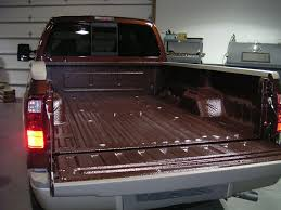 Al's Liner DIY Spray In BEDLINER Kit.... - Page 3 - Diesel Bombers Diy Truck Bed Liner Elegant Spray In Bedliner Shake And Diy Camper Sleeper Kit Album On Imgur Lovely Duplicolor Paint Job Amazoncom Duplicolor Bak2010 Armor With How To Bed Liner Chevy Gmc Duramax Diesel Forum The Simplest Slide For Avalanche Youtube Grizzly Grip Color Camper Top Repair Non Slip Hot Ford Liners Exterior Sprayon Pickup Bedliners From Linex My Whole Truck Raptor Tacoma World Kit Supercheap Auto