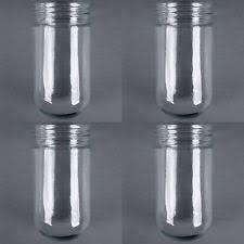 walkin cooler glass ebay