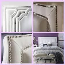 Ethan Allen Upholstered Beds by 547 Best Ethan Allen Images On Pinterest Ethan Allen Photo