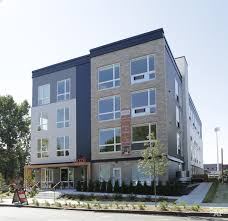 The Murals Of Lynlake by Minneapolis Mn Apartments For Rent Apartment Finder