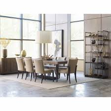 Modern Dining Room Sets With China Cabinet by Dinning Dinner Room Tables Dining Room Sets With China Cabinet