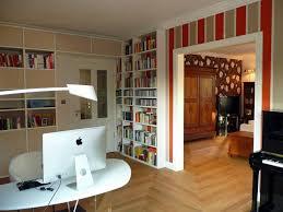 neugestaltung der wohnräume in einem haus aus den 30er
