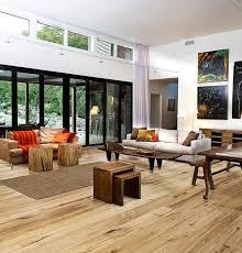 Kahrs Flooring Engineered Hardwood by Oak Straw Kahrs Engineered Wood Best At Flooring