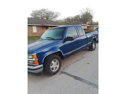 1997 Chevrolet Silverado 1500 Crew Cab By Owner Dallas, TX 75224 Hshot Hauling How To Be Your Own Boss Medium Duty Work Truck Info Dallas Craigslist Used Cars By Owner Awesome Tx 2018 Ford F350 Dually Big Red For Sale Rad Rides Hino Trucks 268 Texas Address Db Mack Granite Cv713 In Tx Trucks On Lewisville Autoplex Custom Lifted View Completed Builds Phoenix New Car Reviews And Specs 2019 20 Isuzu Dealer For In 75250 Autotrader Plumber Sues Auctioneer After Truck Shown With Terrorists Cnn Box