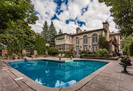 100 Houses In Hampstead Open House Luxury Home In Old Carly Fridman